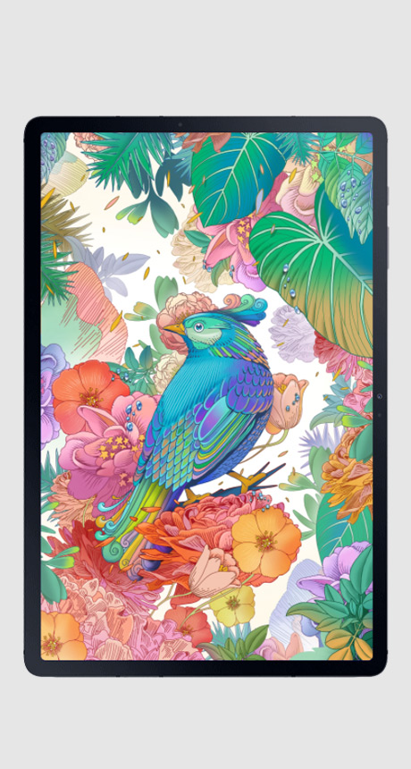 Galaxy-Tab-S7-Screen